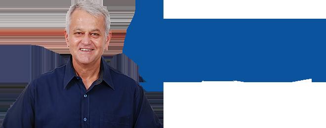 Carrijo